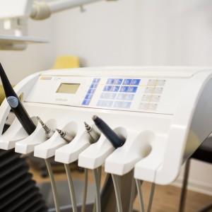 Zahnarzt Tamm - Praxis Haecker in Asperg